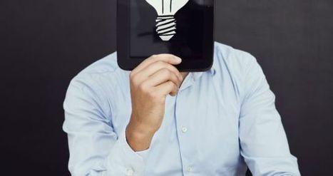 Empresas B2B vão reforçar uso de mídia social com foco em negócios | B2B | Scoop.it
