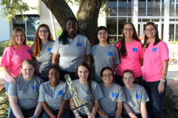 Helen Ruffin Reading Bowl Success! | Bradwell Institute Media | Scoop.it