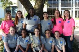 Helen Ruffin Reading Bowl Success! | Bradwell Institute Media | Scoop.it