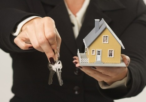 It Is Helpful To Use Private Money To Invest In Your Real Estate Property? | Manage Your Finance | Scoop.it