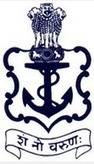 Indian Navy Recruitment 2013 For Technical & Executive Posts.   JOBSPY.IN   Military   Scoop.it