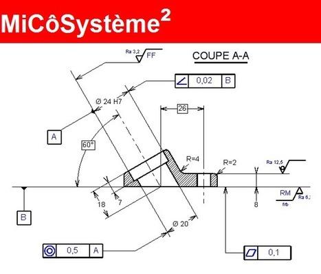 logiciel gratuit micosysteme 2 fr licence gratu. Black Bedroom Furniture Sets. Home Design Ideas