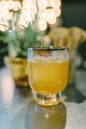 12 Simple Drink Recipes For Your New Year's Eve | Award Winning Recipes | Scoop.it
