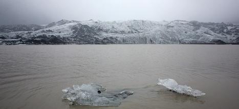 Réchauffement climatique: «nous avons passé le point de non-retour» | Florilège | Scoop.it
