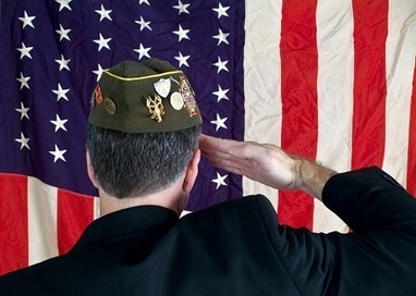 VA Pension Basics – Veteran's Administration Benefits | Coltrane Grubbs & Whatley Blog | Scoop.it