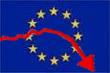 Le pays de la zone euro qui pourrait donner le coup de grâce… | Stratégies | Scoop.it