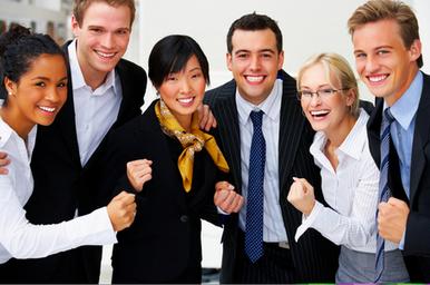 5 claves para mejorar el clima organizacional | Relaciones Humanas | Scoop.it
