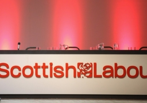 Duncan Hamilton: Labour losing its grip as SNP takes on mantle of the people's party - News - Scotsman.com | Referendum 2014 | Scoop.it