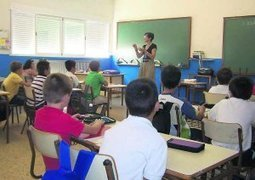 Educación propone reforzar lengua, matemáticas e idiomas en detrimento de otras horas - Hoy Digital | Lanzadera Educativa News | Scoop.it
