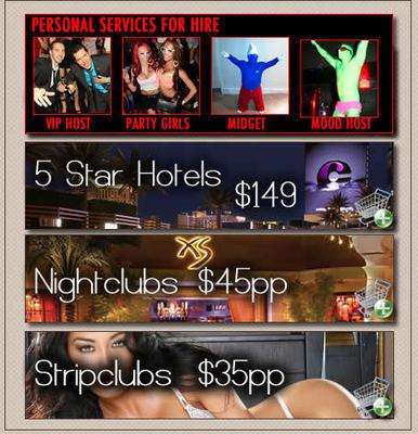 Las Vegas Superbowl Parties 2013 Las Vegas Super bowl party packages   Big Game   Bachelor Party Planners of Las Vegas   Scoop.it