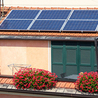 How to Use Solar Power in Home