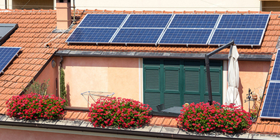 Solar Panels Power | Solar Panels | How to Use Solar Power in Home | Scoop.it