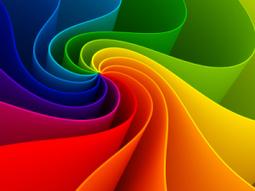 La symbolique des couleurs - Ideal Voyance | Idéal Voyance | Scoop.it