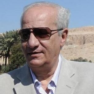 Le Ministre des Antiquités rencontre le Directeur Général de L'UNESCO - وزير الآثار يلتقى مدير عام اليونسكو الثلاثاء لبحث تدشين متحف بالفسطاط | Égypt-actus | Scoop.it