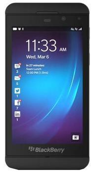Lowest Online: Buy BlackBerry Z10 Only @Rs. 22266 - Freekaoffer-indian offers,freebies,deals,coupons | Online Shopping And Discounts | Scoop.it