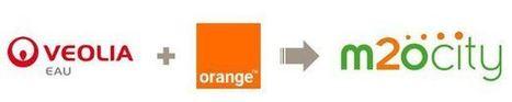 L'opérateur m2ocity rejoint la LoRa Alliance - VIPress.net | Ville de demain | Scoop.it