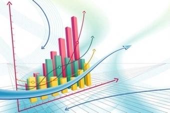 Audiences : qui a gagné et qui a perdu en 2011 ? | Web Marketing Magazine | Scoop.it
