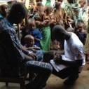 Centrafrique : Concrétisation Des Besoins D'aide. | Le Griot | Centrafrique | Scoop.it