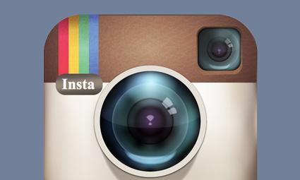 10 outils Instagram à connaître | Réseaux sociaux | Scoop.it