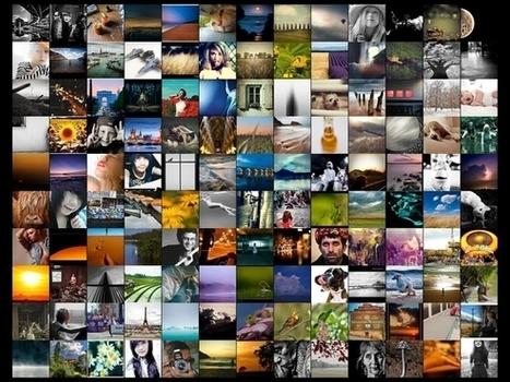 70 best free iPad apps 2012 | Emerging Media, Social Media & Technology | Scoop.it