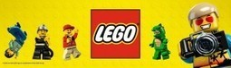 Permainan Lego yang bikin Legowo | Kumpulan cerita misteri tips dan motivasi menarik unik | Scoop.it