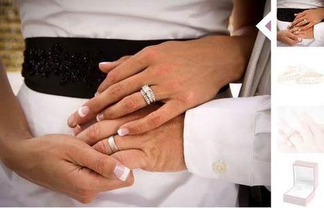 Engagement Rings   Wedding Rings   Diamond Rings  Dublin, Ireland   Engagement Rings 2013   Scoop.it