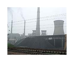 Coal emissions to produce biofuel in Australian plant | Sustain Our Earth | Scoop.it