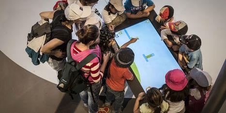 Smartphones et tablettes, les ennemis du sommeil | Innovation et éducation aux médias numériques | Scoop.it