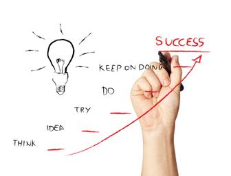 Coaching Techniques That Get Results | Dr Jason Jones | Cool School Ideas | Scoop.it