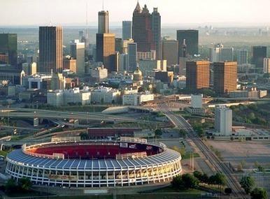 Best Online Business Development Team – Atlanta-Ga Bnteams | bnteams | Scoop.it