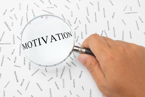 Emploi : 14 idées de bonnes résolutions pour démarrer efficacement ... - Mode(s) d'emploi | Réseaux sociaux et emploi | Scoop.it
