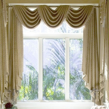 Different Window Shutters for your Home | Full Height Shutters | Scoop.it