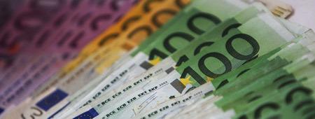 Assurance-vie: ce qui risque de changer l'année prochaine | Adéquate Finance : nos solutions ! | Scoop.it