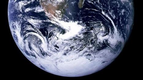 La perte de biodiversité menace les écosystèmes de la planète | Biodiversité & Relations Homme - Nature - Environnement : Un Scoop.it du Muséum de Toulouse | Scoop.it