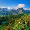 Tourisme durable sur l'île de La Réunion