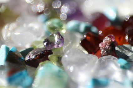 11 LinkedIn Marketing Gems You're Missing Out On   Business and Marketing   Scoop.it