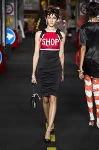 The Fashion Jump Off! Hip Hop Tags! | Officially Kassandralee | Scoop.it