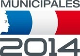 Résultats municipales Estal | Autour de Carennac et Magnagues | Scoop.it