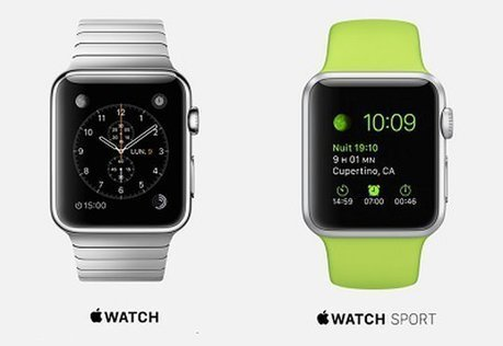L'Apple Watch ouvre sa distribution au grand public en débutant par la Fnac | Mass marketing innovations | Scoop.it