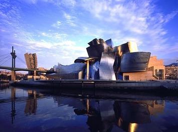 Stratégies de délocalisation: et si on parlait des musées? | ParisTech Review | À la une | Scoop.it