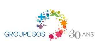 Le GROUPE SOS recrute | InEmploi | Scoop.it
