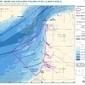 Création d'un cinquième parc naturel marin en France | Développement durable et tourisme | Scoop.it