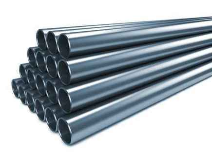 Overview on Stainless Steel Pipes   Stainless Steel Product Distributor   Scoop.it