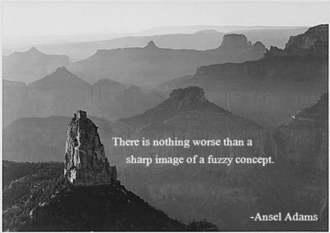 Ansel Adams- Photography Inspiration | Photography Colleges | Photography Colleges | Scoop.it