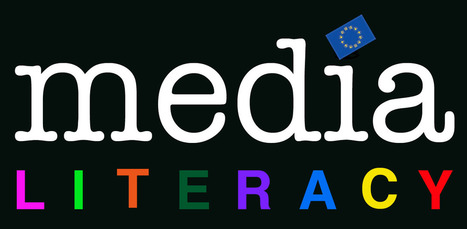 Audiovisual and Media Policies - Media Literacy | Europa | Open Flexible and E-Learning Knowledge Base | Scoop.it