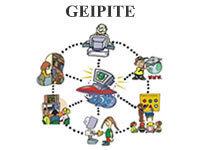 GEIPITE: Grupo de Estudio en Investigación y Prácticas sobre la Influencia de las TIC en Educación   Conocimiento libre y abierto- Humano Digital   Scoop.it