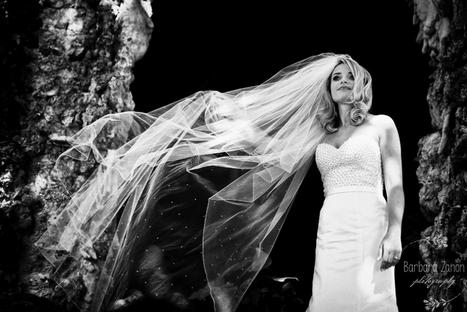 Jason + Olivia, matrimonio a Villa Cipressi, fotografo matrimonio Como, Verenna | Barbara Zanon Photography | Scoop.it
