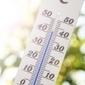 Climat : des vagues de chaleur plus nombreuses et plus intenses en France d'ici 2100 | Planete DDurable | Scoop.it
