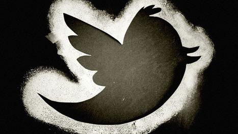 Twitter : comment interdire d'être taggé sur une photo? | Actu des Réseaux Sociaux et du Social Média | Scoop.it