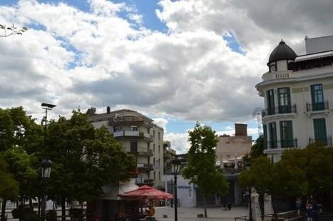 Ιστορία της Κοζάνης: Θέση και κλίμα. Τέχνες και εμπόριο - Ερανιστής   Ιστορία Αρχαία, Βυζαντινή και Νεότερη   Scoop.it